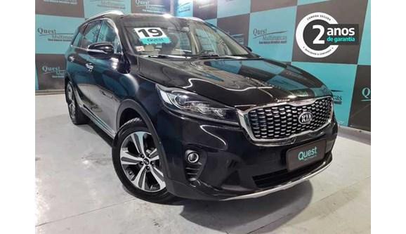 //www.autoline.com.br/carro/kia/sorento-35-ex-24v-gasolina-4p-automatico-4x4/2019/sao-paulo-sp/12462716