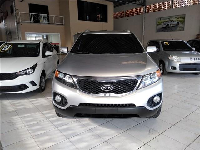 //www.autoline.com.br/carro/kia/sorento-24-ex-16v-gasolina-4p-automatico/2011/itaguai-rj/12643178