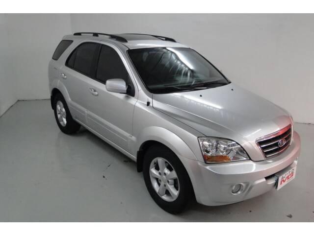//www.autoline.com.br/carro/kia/sorento-25-ex-16v-diesel-4p-automatico-4x4-turbo/2008/contagem-mg/12668042