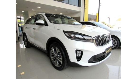 //www.autoline.com.br/carro/kia/sorento-35-ex-24v-gasolina-4p-automatico-4x4/2019/curitiba-pr/12698544