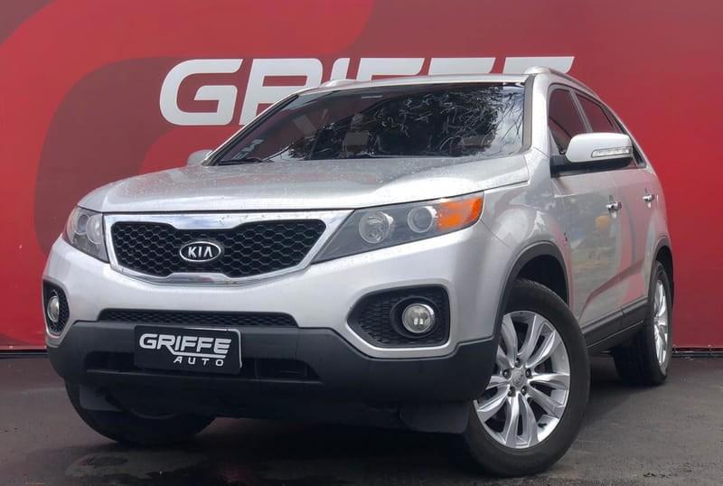 //www.autoline.com.br/carro/kia/sorento-24-ex-16v-gasolina-4p-automatico/2012/curitiba-pr/13038897
