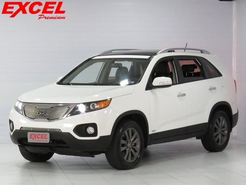 //www.autoline.com.br/carro/kia/sorento-35-ex-24v-gasolina-4p-automatico/2012/curitiba-pr/13104496