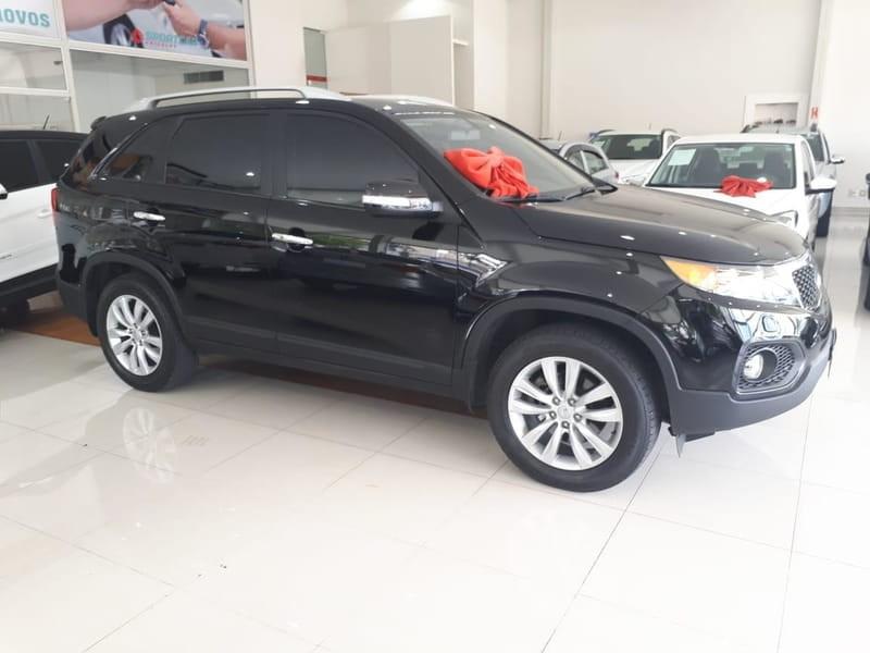 //www.autoline.com.br/carro/kia/sorento-35-ex-24v-gasolina-4p-automatico/2013/campinas-sp/13128338