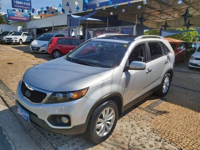 //www.autoline.com.br/carro/kia/sorento-24-ex-16v-gasolina-4p-automatico/2011/campinas-sp/13128933