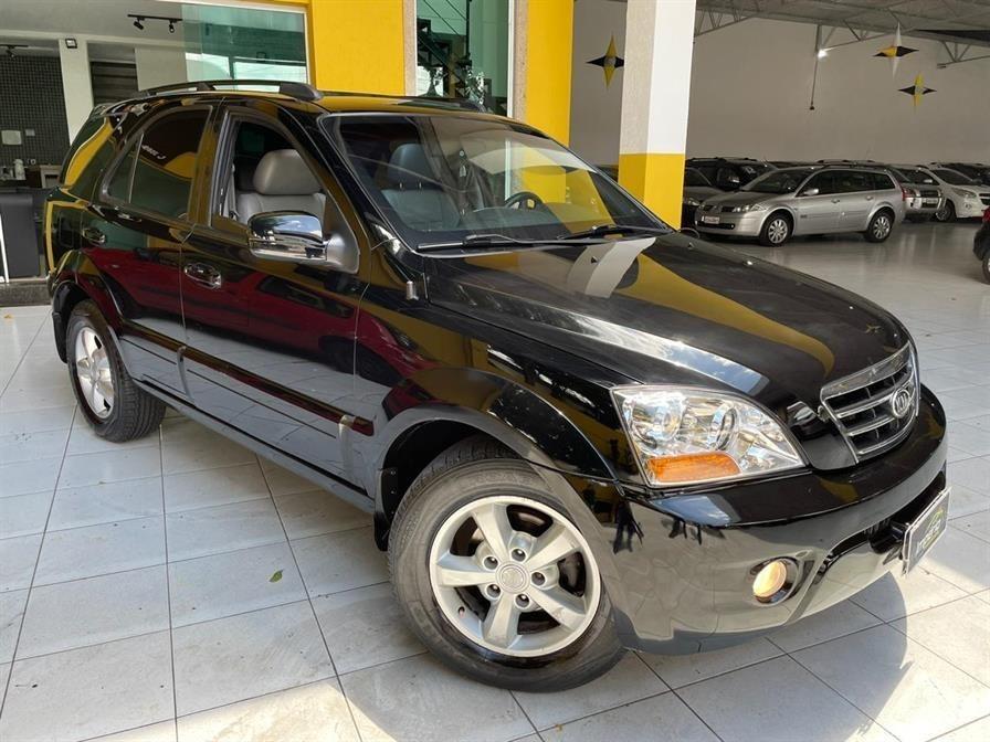 //www.autoline.com.br/carro/kia/sorento-38-v6-ex-24v-gasolina-4p-4x4-automatico/2008/sao-paulo-sp/13945481