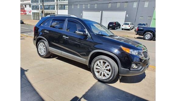 //www.autoline.com.br/carro/kia/sorento-35-v6-ex-24v-gasolina-4p-4x4-automatico/2012/campinas-sp/14034183
