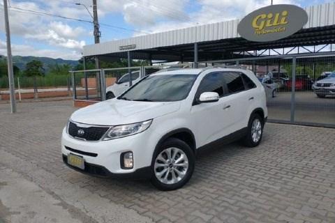 //www.autoline.com.br/carro/kia/sorento-24-ex-16v-gasolina-4p-automatico/2015/sao-joao-do-polesine-rs/14320421