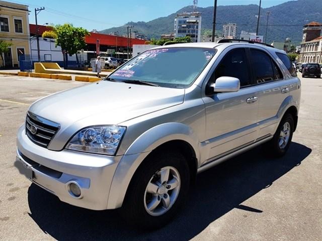 //www.autoline.com.br/carro/kia/sorento-25-ex-16v-diesel-4p-4x4-turbo-automatico/2009/rio-de-janeiro-rj/14641612