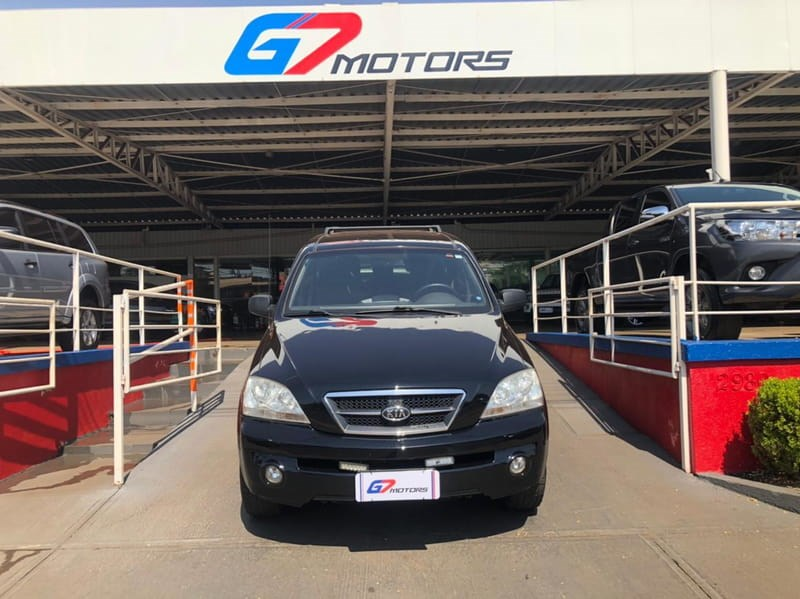 //www.autoline.com.br/carro/kia/sorento-25-lx-16v-diesel-4p-4x4-turbo-manual/2006/ribeirao-preto-sp/14678790