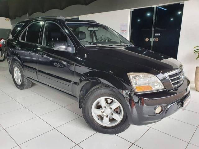 //www.autoline.com.br/carro/kia/sorento-25-ex-16v-diesel-4p-4x4-turbo-manual/2008/blumenau-sc/14722619