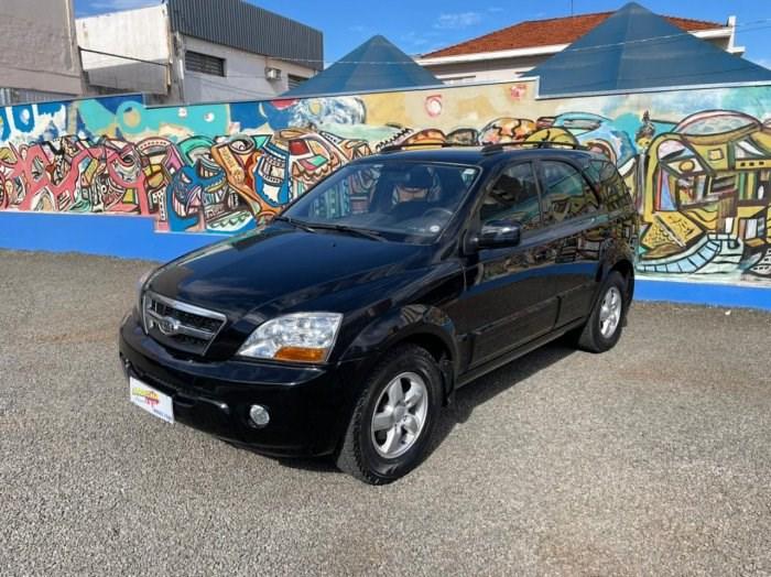 //www.autoline.com.br/carro/kia/sorento-25-ex-16v-diesel-4p-4x4-turbo-automatico/2009/sao-jose-do-rio-preto-sp/14770958