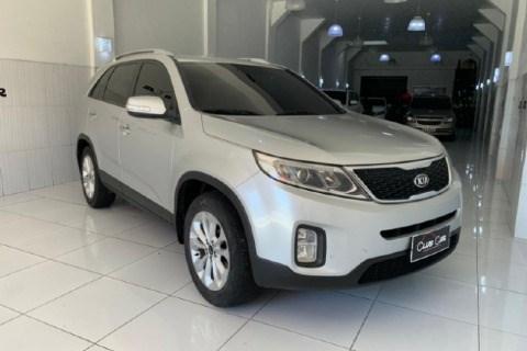 //www.autoline.com.br/carro/kia/sorento-24-ex-16v-gasolina-4p-automatico/2013/belem-pa/14786164