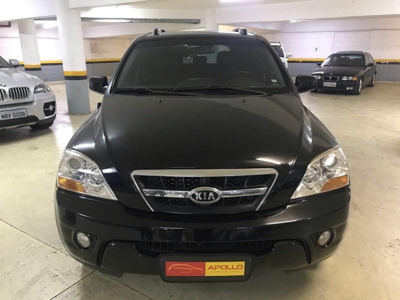 //www.autoline.com.br/carro/kia/sorento-25-ex-16v-diesel-4p-4x4-turbo-automatico/2009/campinas-sp/14790438