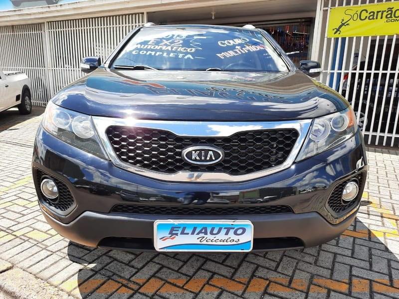 //www.autoline.com.br/carro/kia/sorento-24-ex-16v-gasolina-4p-automatico/2013/fazenda-rio-grande-pr/14827611