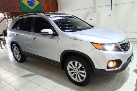 //www.autoline.com.br/carro/kia/sorento-35-v6-ex-24v-gasolina-4p-automatico/2012/sao-paulo-sp/14921364