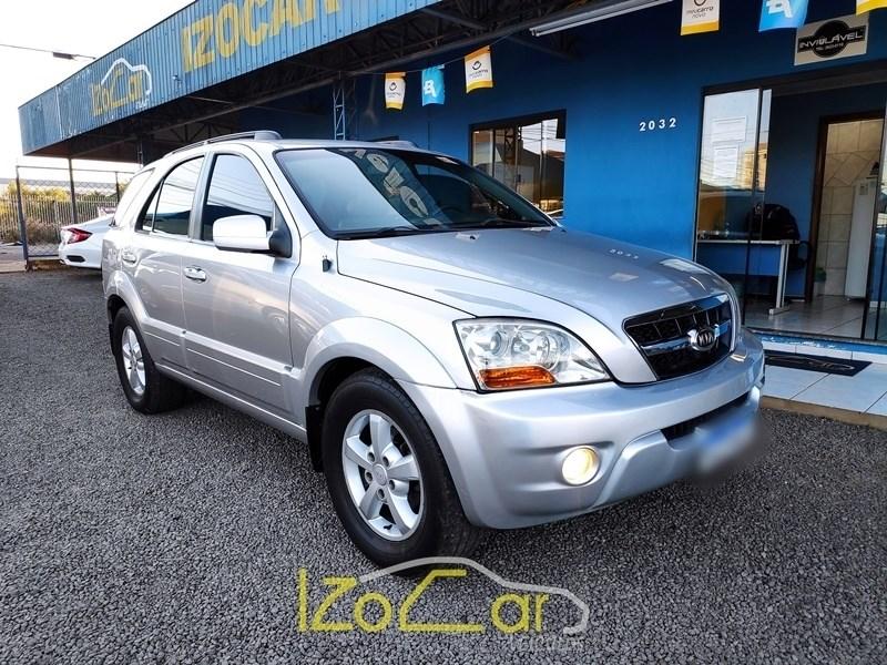 //www.autoline.com.br/carro/kia/sorento-25-ex-16v-diesel-4p-4x4-turbo-automatico/2009/guarapuava-pr/14923761