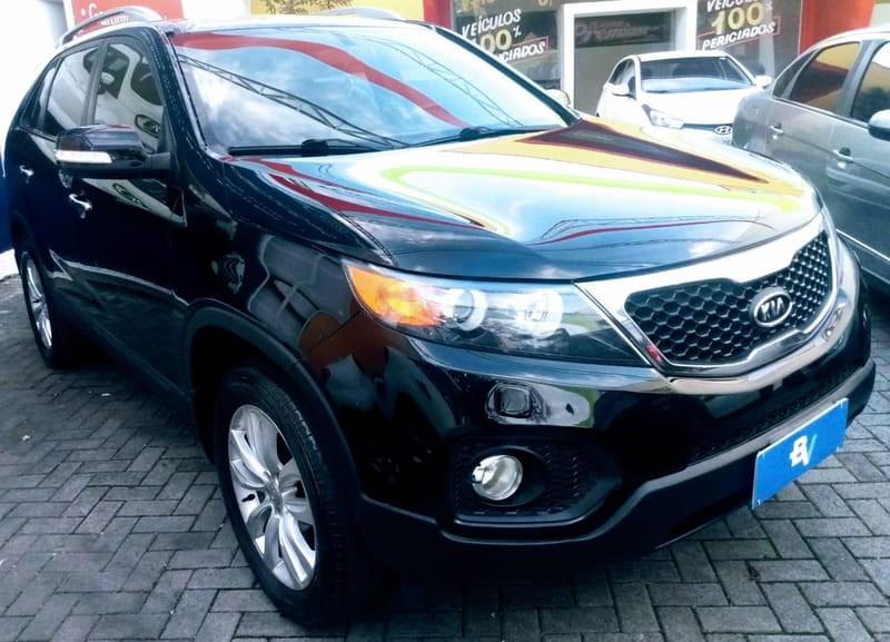//www.autoline.com.br/carro/kia/sorento-35-v6-ex-24v-gasolina-4p-automatico/2013/curitiba-pr/14949259