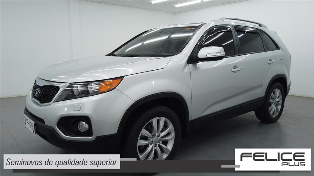 //www.autoline.com.br/carro/kia/sorento-35-v6-ex-24v-gasolina-4p-4x4-automatico/2013/santiago-rs/14992834