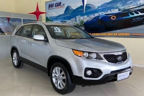 //www.autoline.com.br/carro/kia/sorento-24-ex-16v-gasolina-4p-automatico/2013/itaguai-rj/15000694