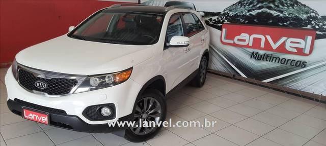 //www.autoline.com.br/carro/kia/sorento-24-ex-16v-gasolina-4p-automatico/2012/sao-luis-ma/15435417