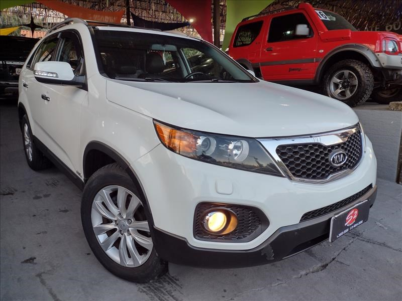 //www.autoline.com.br/carro/kia/sorento-35-v6-ex-24v-gasolina-4p-4x4-automatico/2013/osasco-sp/15498132