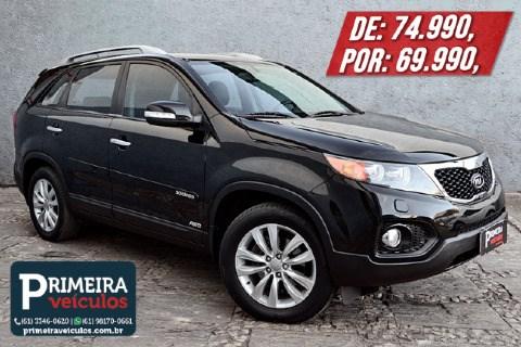 //www.autoline.com.br/carro/kia/sorento-35-v6-ex-24v-gasolina-4p-4x4-automatico/2013/brasilia-df/15553327