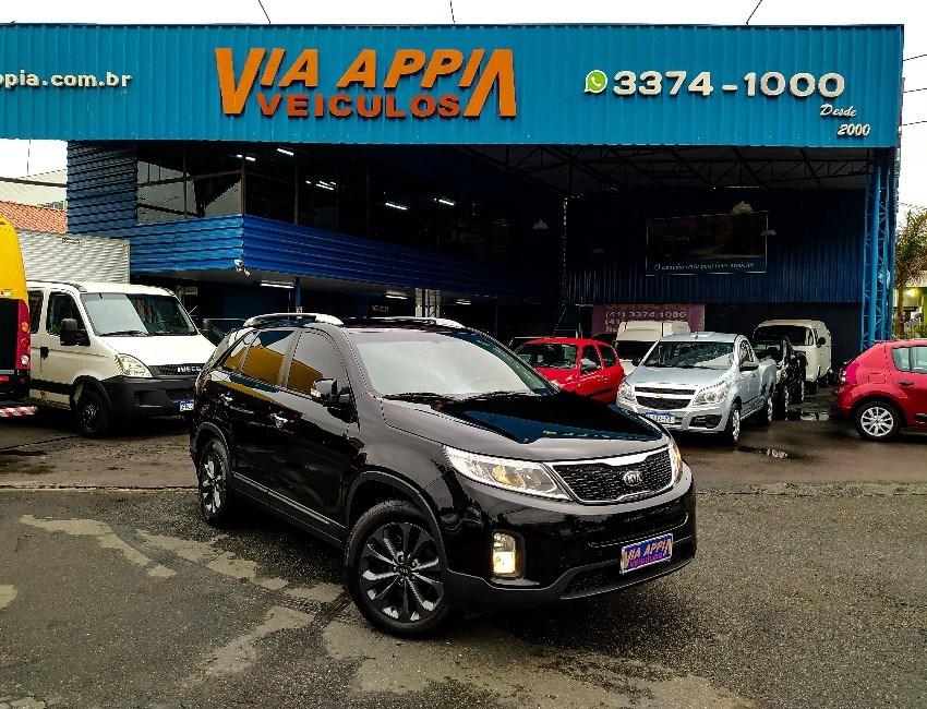 //www.autoline.com.br/carro/kia/sorento-24-ex-16v-gasolina-4p-automatico/2013/curitiba-pr/15658569