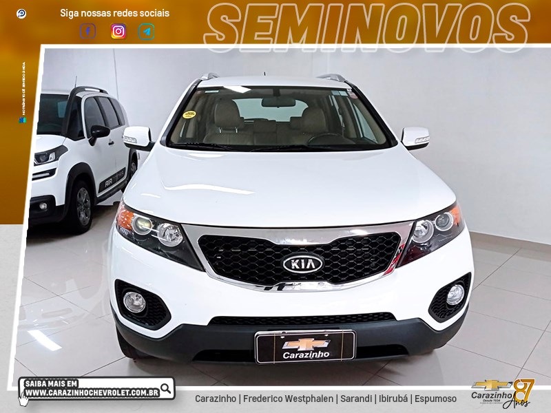 //www.autoline.com.br/carro/kia/sorento-24-ex-16v-gasolina-4p-automatico/2012/carazinho-rs/15667915
