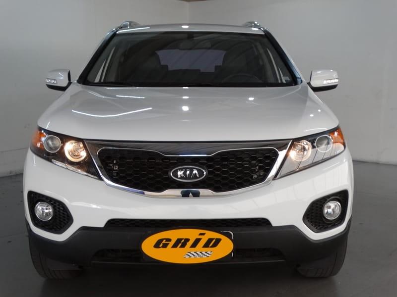 //www.autoline.com.br/carro/kia/sorento-24-ex-16v-gasolina-4p-automatico/2012/belo-horizonte-mg/15734540