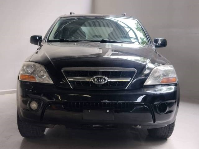 //www.autoline.com.br/carro/kia/sorento-25-ex-16v-diesel-4p-4x4-turbo-automatico/2009/recife-pe/15779110