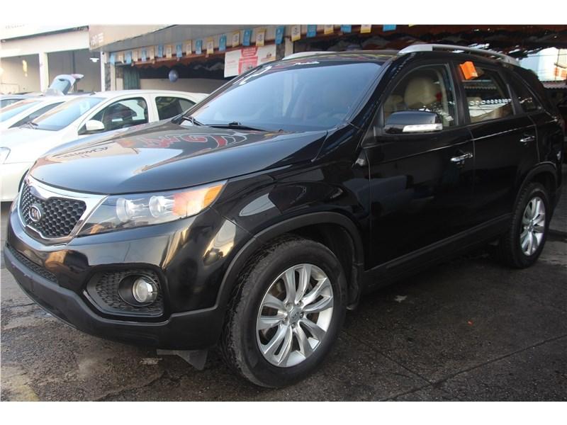 //www.autoline.com.br/carro/kia/sorento-24-ex-16v-gasolina-4p-automatico/2012/rio-de-janeiro-rj/15841062