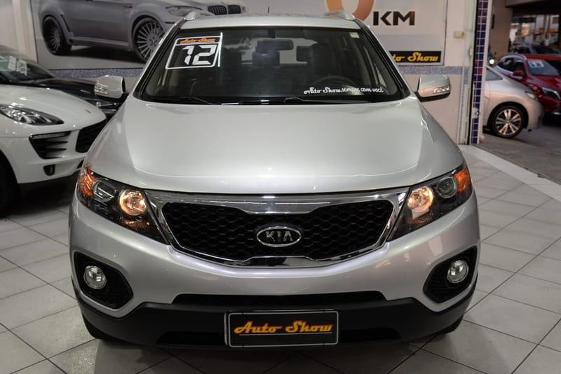 //www.autoline.com.br/carro/kia/sorento-24-ex-16v-gasolina-4p-4x4-automatico/2012/sao-paulo-sp/15868219