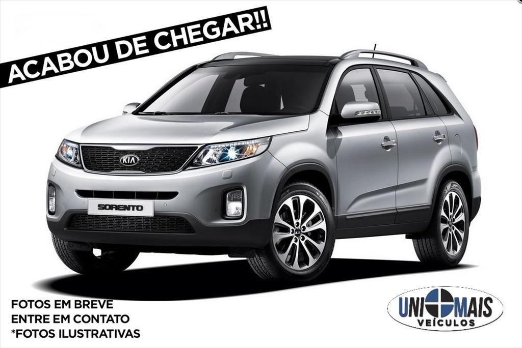 //www.autoline.com.br/carro/kia/sorento-35-v6-ex-24v-gasolina-4p-automatico/2012/campinas-sp/15885206