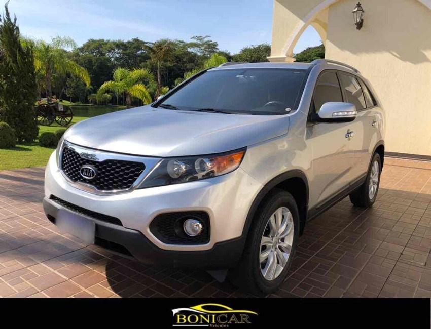 //www.autoline.com.br/carro/kia/sorento-24-ex-16v-gasolina-4p-automatico/2012/sertaozinho-sp/15898869