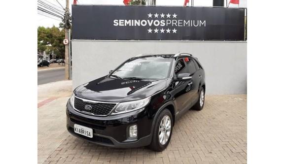 //www.autoline.com.br/carro/kia/sorento-35-4x4-at-ex-v-6-7lug-278cv-4p-gasolina-autom/2015/belo-horizonte-mg/9062929