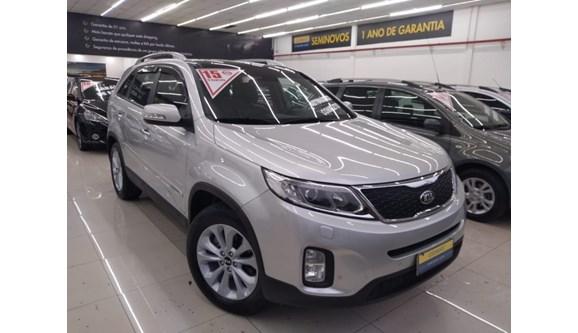 //www.autoline.com.br/carro/kia/sorento-35-4x4-at-ex-v-6-7lug-278cv-4p-gasolina-autom/2015/sao-paulo-sp/9337714