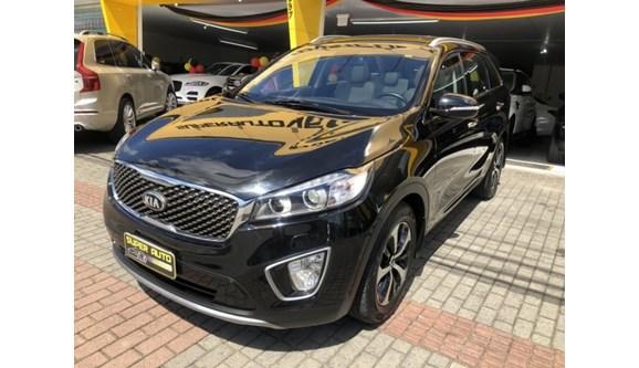 //www.autoline.com.br/carro/kia/sorento-33-ex-24v-gasolina-4p-automatico/2016/blumenau-sc/9654998