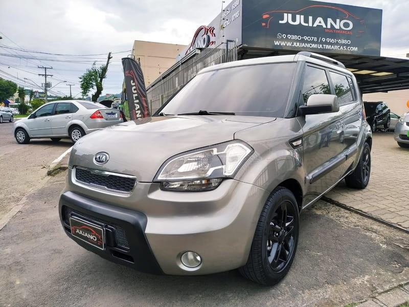 //www.autoline.com.br/carro/kia/soul-16-ex-16v-gasolina-4p-automatico/2010/novo-hamburgo-rs/10742166