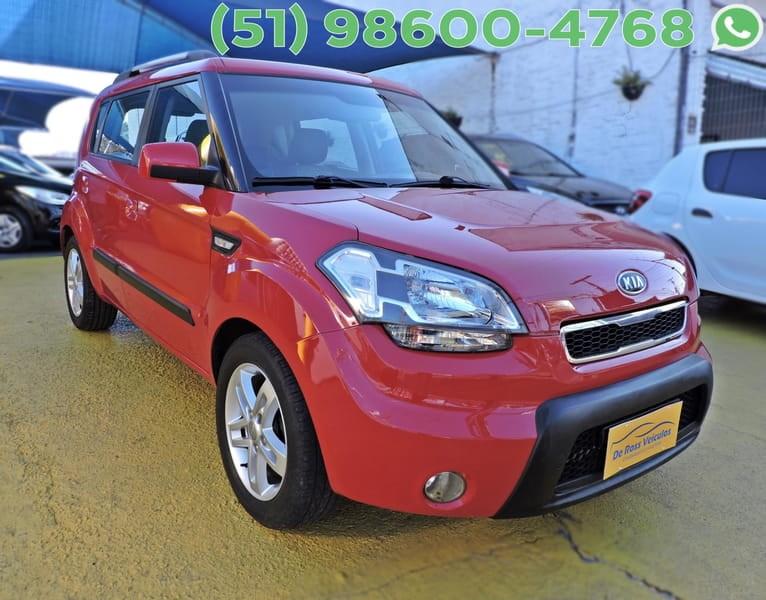 //www.autoline.com.br/carro/kia/soul-16-ex-16v-flex-4p-manual/2010/porto-alegre-rs/12562544