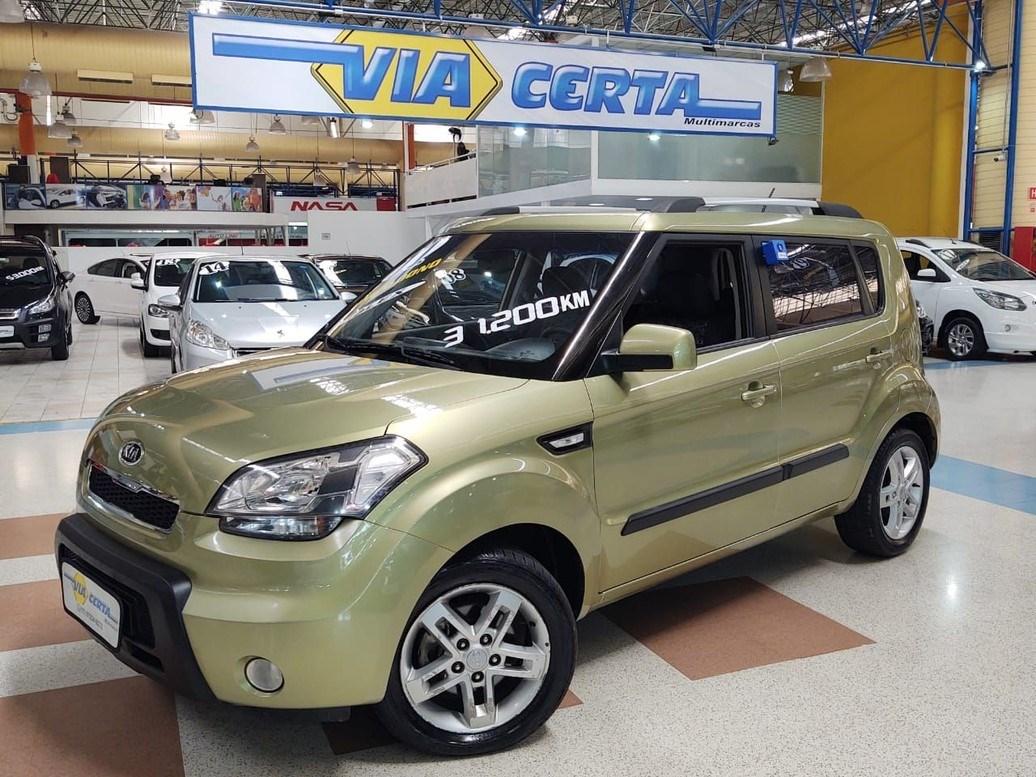//www.autoline.com.br/carro/kia/soul-16-ex-16v-flex-4p-manual/2011/santo-andre-sp/12766808