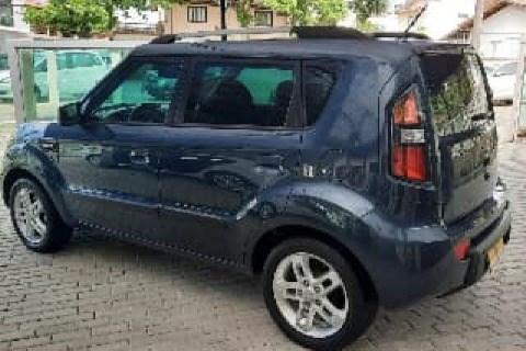 //www.autoline.com.br/carro/kia/soul-16-ex-16v-gasolina-4p-manual/2010/sao-sebastiao-do-paraiso-mg/12816904