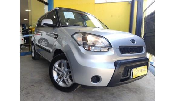 //www.autoline.com.br/carro/kia/soul-16-ex-16v-gasolina-4p-manual/2010/sorocaba-sp/13097859