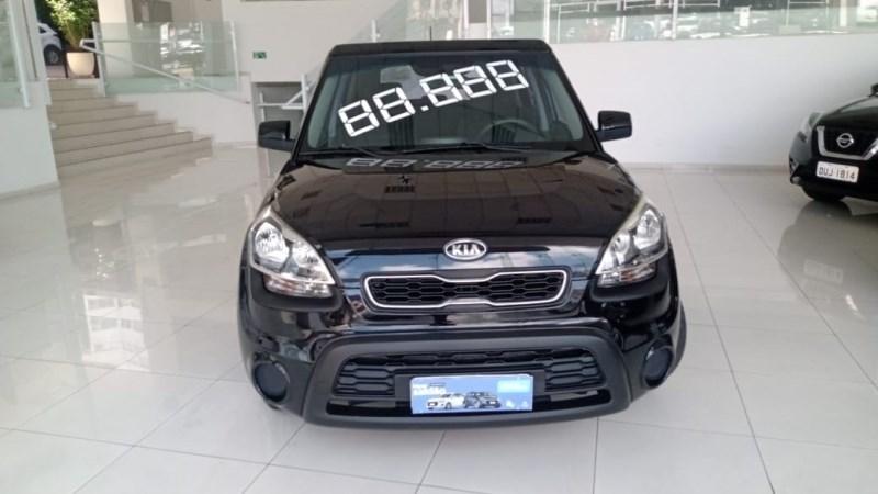 //www.autoline.com.br/carro/kia/soul-16-ex-16v-flex-4p-manual/2012/sao-paulo-sp/13150410