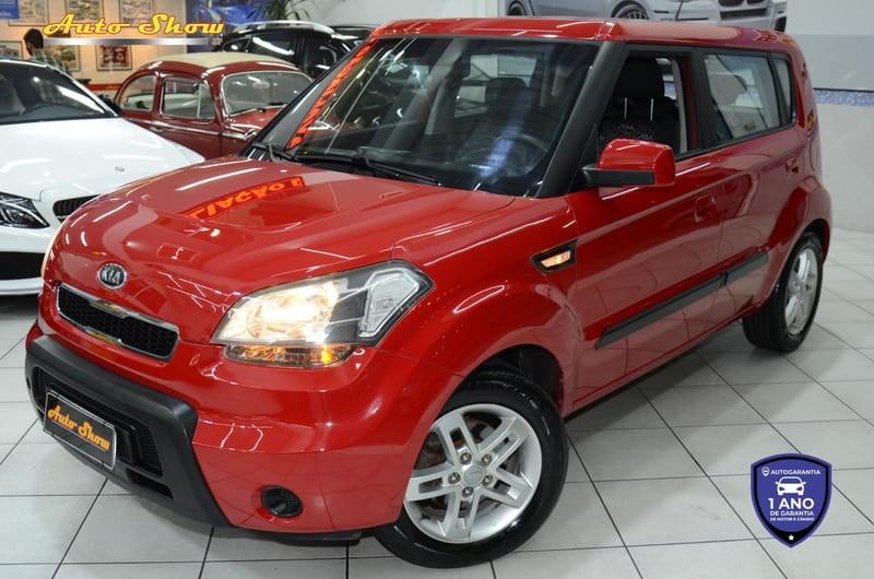 //www.autoline.com.br/carro/kia/soul-16-ex-16v-gasolina-4p-manual/2010/sao-paulo-sp/13172657