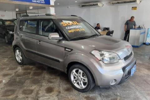 //www.autoline.com.br/carro/kia/soul-16-ex-16v-flex-4p-manual/2012/angra-dos-reis-rj/14674679