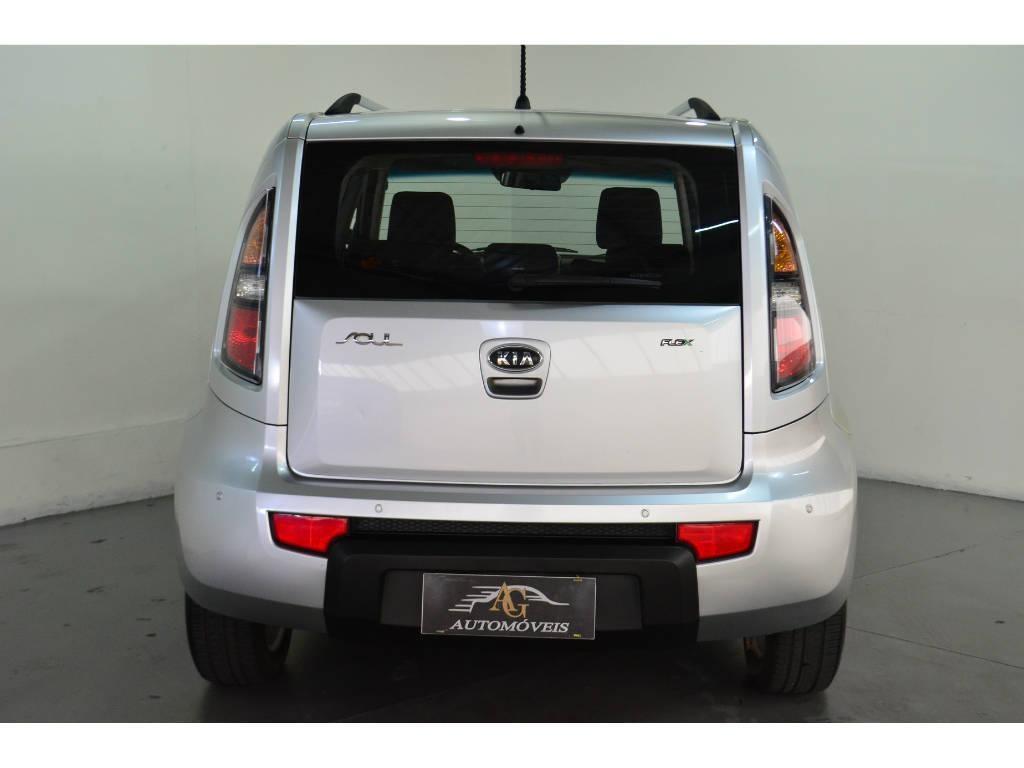 //www.autoline.com.br/carro/kia/soul-16-ex-16v-flex-4p-manual/2012/belo-horizonte-mg/14777044