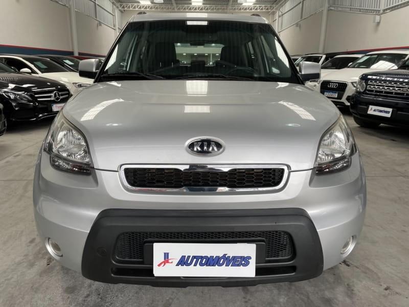 //www.autoline.com.br/carro/kia/soul-16-ex-16v-flex-4p-automatico/2012/curitiba-pr/14811232