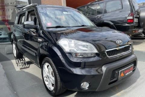 //www.autoline.com.br/carro/kia/soul-16-ex-16v-flex-4p-automatico/2013/campinas-sp/14821122