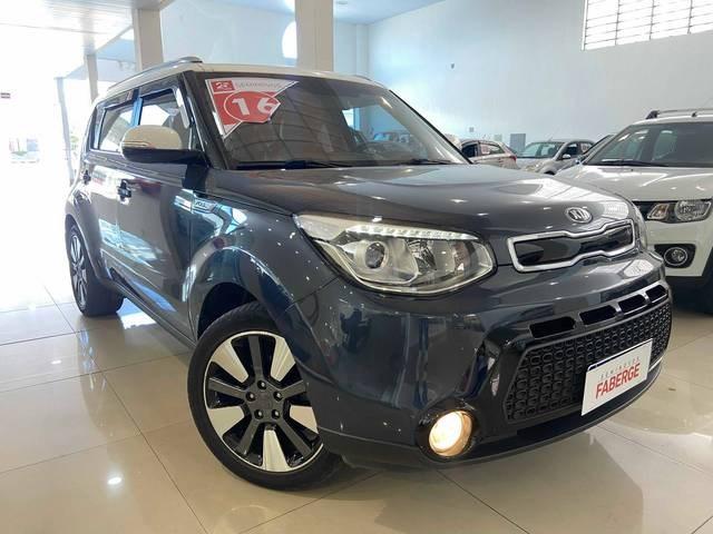 //www.autoline.com.br/carro/kia/soul-16-ex-16v-flex-4p-automatico/2016/mogi-das-cruzes-sp/14839715