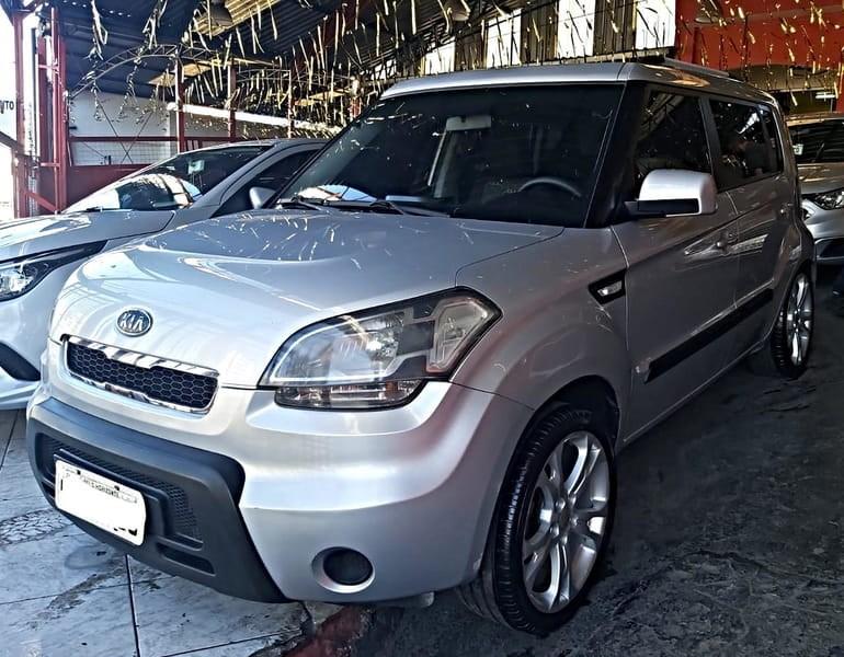 //www.autoline.com.br/carro/kia/soul-16-ex-16v-flex-4p-manual/2011/belo-horizonte-mg/14851454
